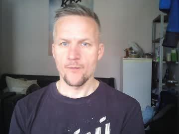 [16-05-20] paul_ispaul chaturbate public webcam video