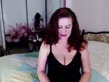 [27-11-20] jullianadiva record private webcam