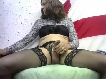 [02-09-20] marie_williams1977 record webcam video