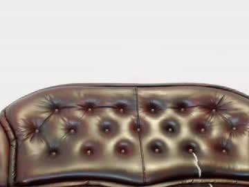 [27-02-20] sexyyzana blowjob video