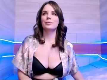 [28-01-21] jessica_smile4u record public show video