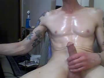 [01-05-20] ottofordgay record private show from Chaturbate