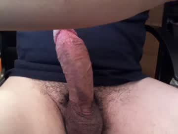 [28-11-20] jean69006 record blowjob show from Chaturbate