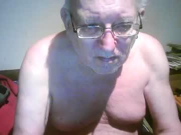 [22-01-21] johan1948 record public webcam video
