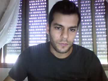 [23-09-20] sam2far chaturbate webcam video