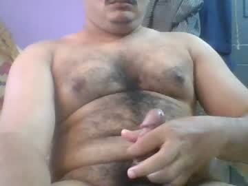[22-12-20] mikedp0 chaturbate show with toys