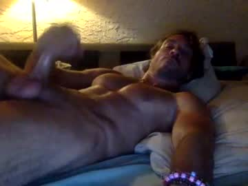 [17-01-21] aquarian_toy_215 record public show from Chaturbate.com