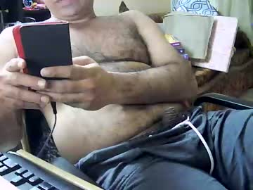 [26-07-21] princehot06 record video with dildo from Chaturbate
