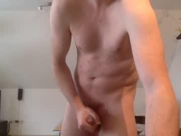 [28-01-21] steiferpimmel record show with cum