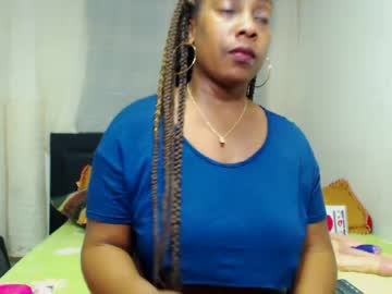 [05-05-20] chloe_owens2 record video with toys from Chaturbate.com