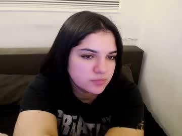 [21-01-21] crazzygirl4u webcam video from Chaturbate