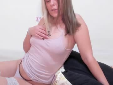 [23-01-21] haileykurtt record show with toys from Chaturbate.com