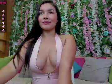 [19-11-20] lovely_girl_x nude