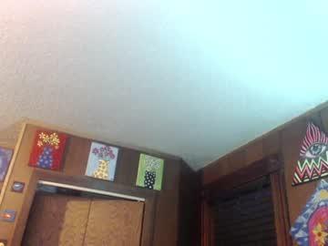 [07-03-21] modifiedforyourpleasure chaturbate blowjob video