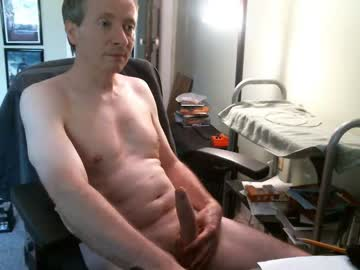 [05-06-20] watchingu54321 record private sex show from Chaturbate.com