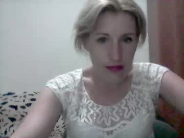 [01-07-20] honyblonde private sex video from Chaturbate.com