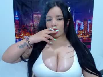 [17-12-20] hott_boobs record video with dildo