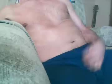 [17-01-20] jacybob show with cum from Chaturbate.com