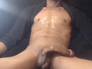 [18-08-21] 404bbc4u record video with toys from Chaturbate