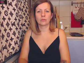 [20-11-20] janice_wow chaturbate private sex show