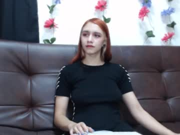 [23-04-21] megan_death record show with toys from Chaturbate