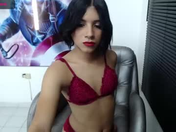 [19-01-21] party_becky_ chaturbate private show video