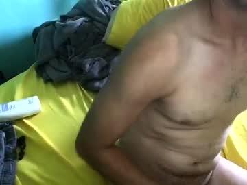 [26-07-21] vergahora public show video from Chaturbate.com