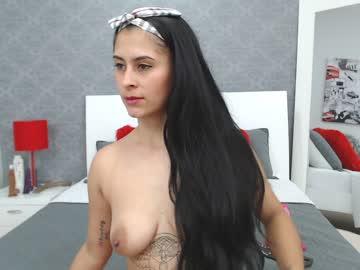 [21-02-20] alicebaker_ private sex video from Chaturbate