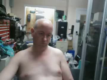 [10-09-20] paulk201270 record private show from Chaturbate