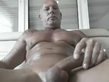 [04-06-20] hotbody666 record premium show from Chaturbate