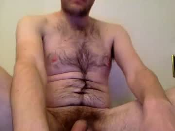 [21-01-20] lucdissat record webcam show from Chaturbate