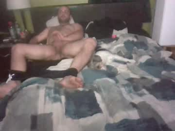 [19-06-20] studbtmboy record private show from Chaturbate.com