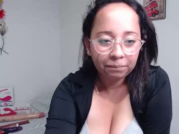 [12-01-21] lakshmi_sweet record video with toys from Chaturbate.com