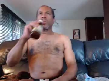 [24-07-20] romeo_pompay69 record blowjob show from Chaturbate