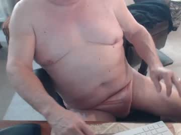 [21-02-20] allweet record video from Chaturbate.com