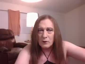 [07-07-20] matureshemale8130 private show from Chaturbate