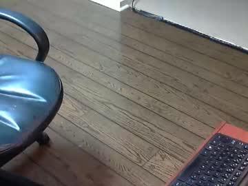 [25-02-20] wallsballs record public webcam from Chaturbate.com