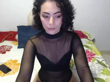 [02-06-20] aliciapalmer19 record video with toys from Chaturbate