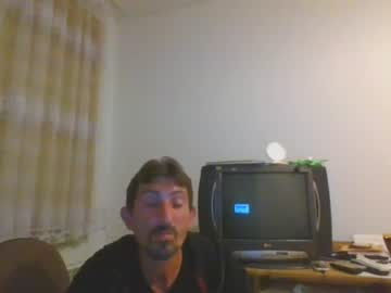 [21-07-21] prosexualny show with toys from Chaturbate.com