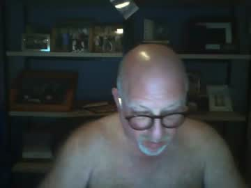 [22-01-20] rogshim private webcam from Chaturbate