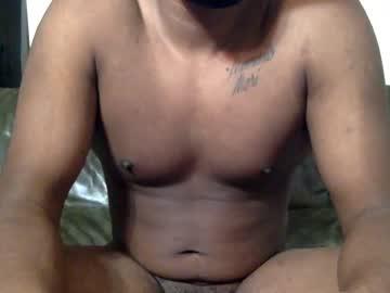 browncollegenerd