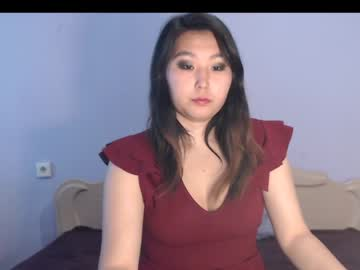 [30-09-20] euro_asian video with dildo from Chaturbate