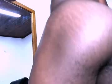 [02-03-21] gregoryoneallpk2 private XXX video from Chaturbate.com