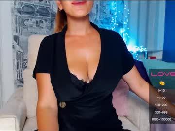 [19-07-20] milla_kuni record private sex show from Chaturbate