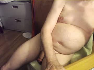 [29-05-20] naked_loki private from Chaturbate.com