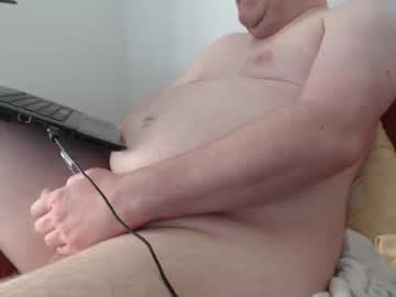 [01-06-20] kalimeroms record webcam show from Chaturbate