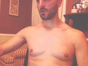 [17-01-21] daringdee75 chaturbate blowjob video