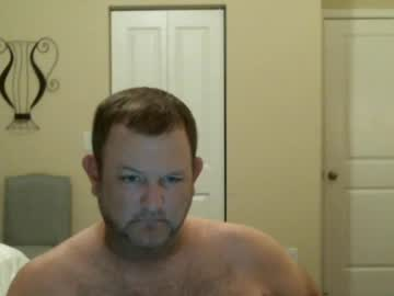 [26-01-20] dave7531 record show with toys from Chaturbate