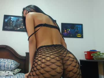enya_and_ferlant chaturbate