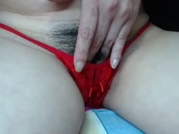 [17-01-21] pussy_hotxxx record private show from Chaturbate.com